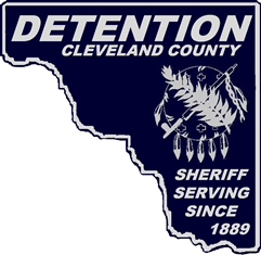 Detention Patch Layout w Silver and Blue