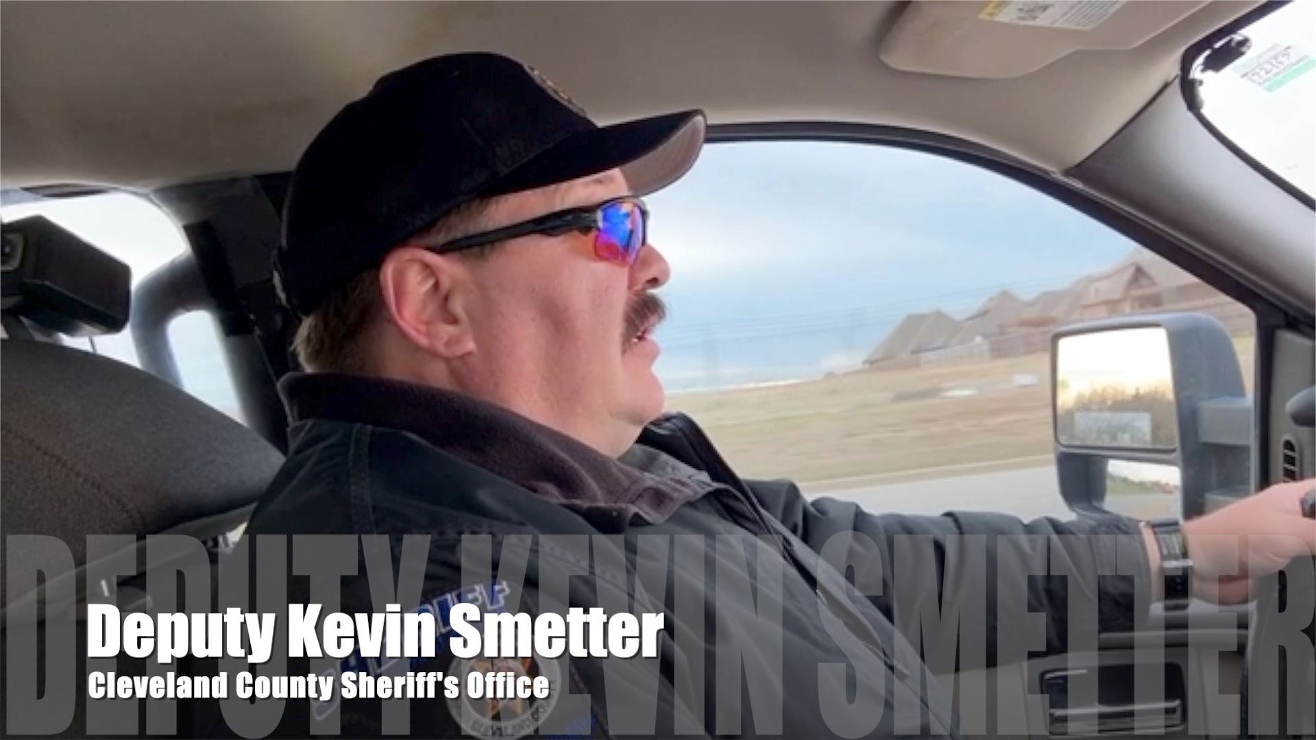 Kevin Smetter Opens in new window